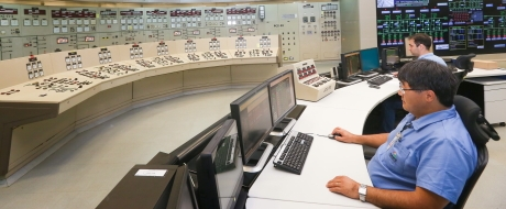 In order to stay at the top, Itaipu will undergo a technological updating