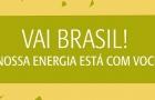 Copa do Mundo altera rotina na Itaipu e muda horários do turismo