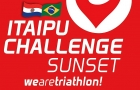Itaipu will receive an unprecedented Challenge Family triathlon circuit