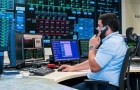Itaipu updates control and supervision systems for energy production
