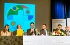Grupo de Trabalho Itaipu-Saúde será replicado na área de influência de Yacyretá