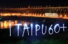 Itaipu participa da Hora do Planeta pelo sétimo ano seguido