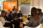 COP24: Itaipu e Undesa lançam ferramenta para compartilhar soluções em água e energia