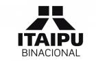 Nota de esclarecimento sobre a isenção de ISSQN para serviços prestados à Itaipu